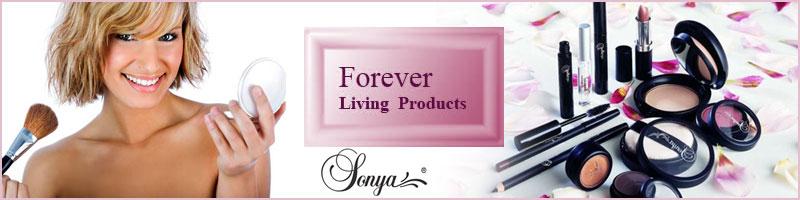 Sản phẩm Chăm Sóc Sắc Đẹp FLP Lô Hội Forever Living 1